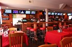 Elbow Room Sports Pub and Pizzeria Buckhead Atlanta