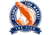 Buckhead seafood restaurants atlanta for The fish market atlanta