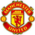 Midway Tavern EPL Manchester United Bars East Atlanta